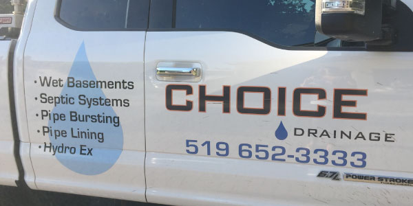 Choice-Inc--Truck
